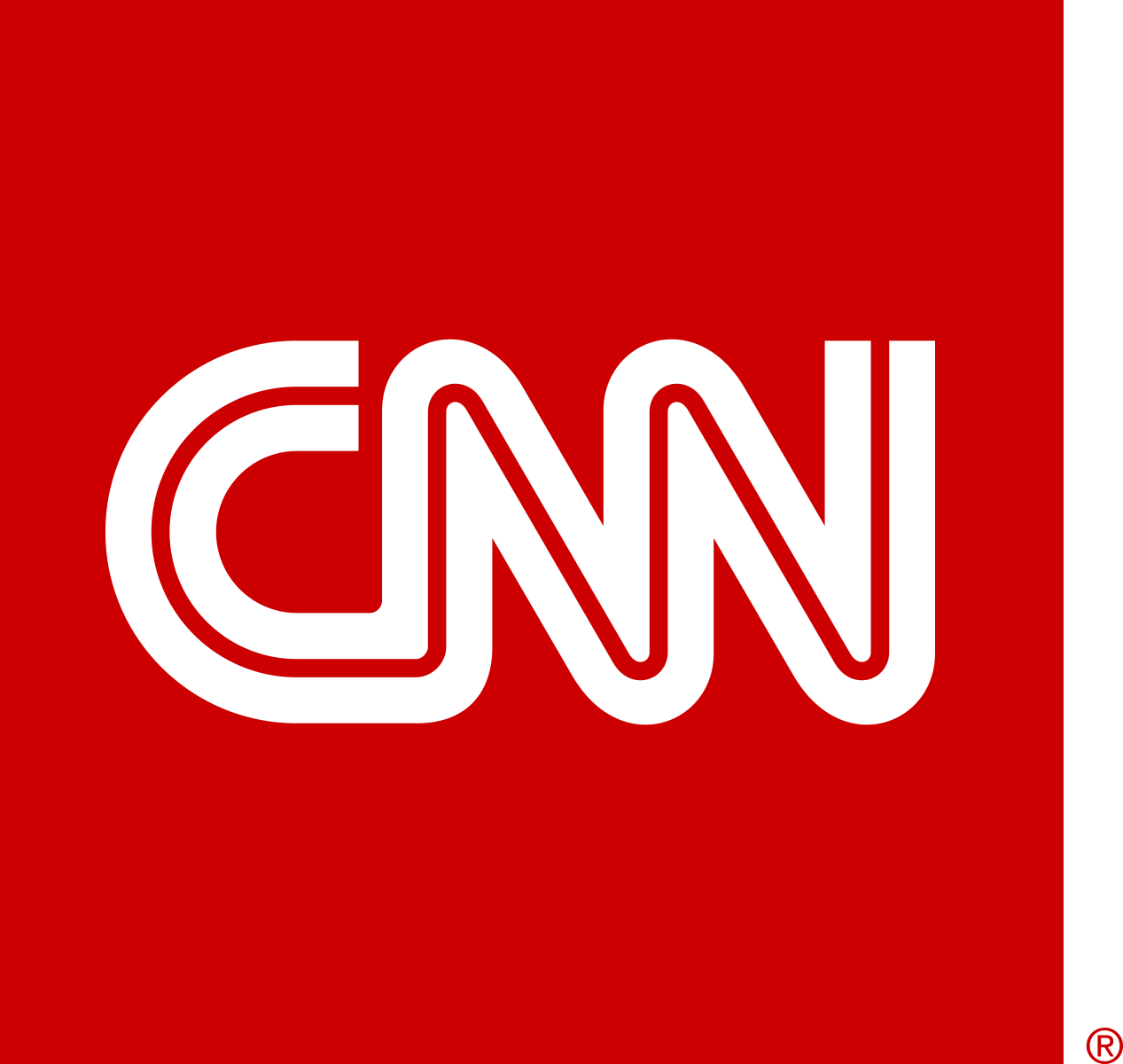 cnn_plated_c.png