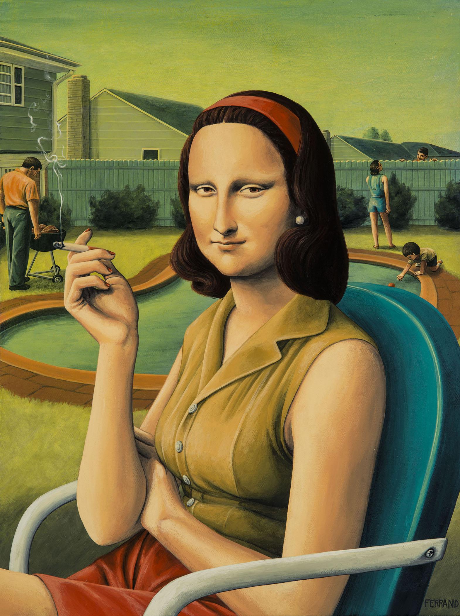 Mona Lisa - Strictly Respectable.jpg