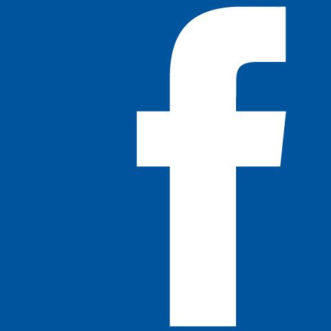 FacebookButton.19142143.png.jpg