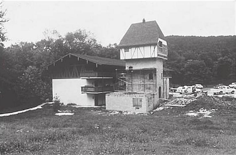 Circa 1975