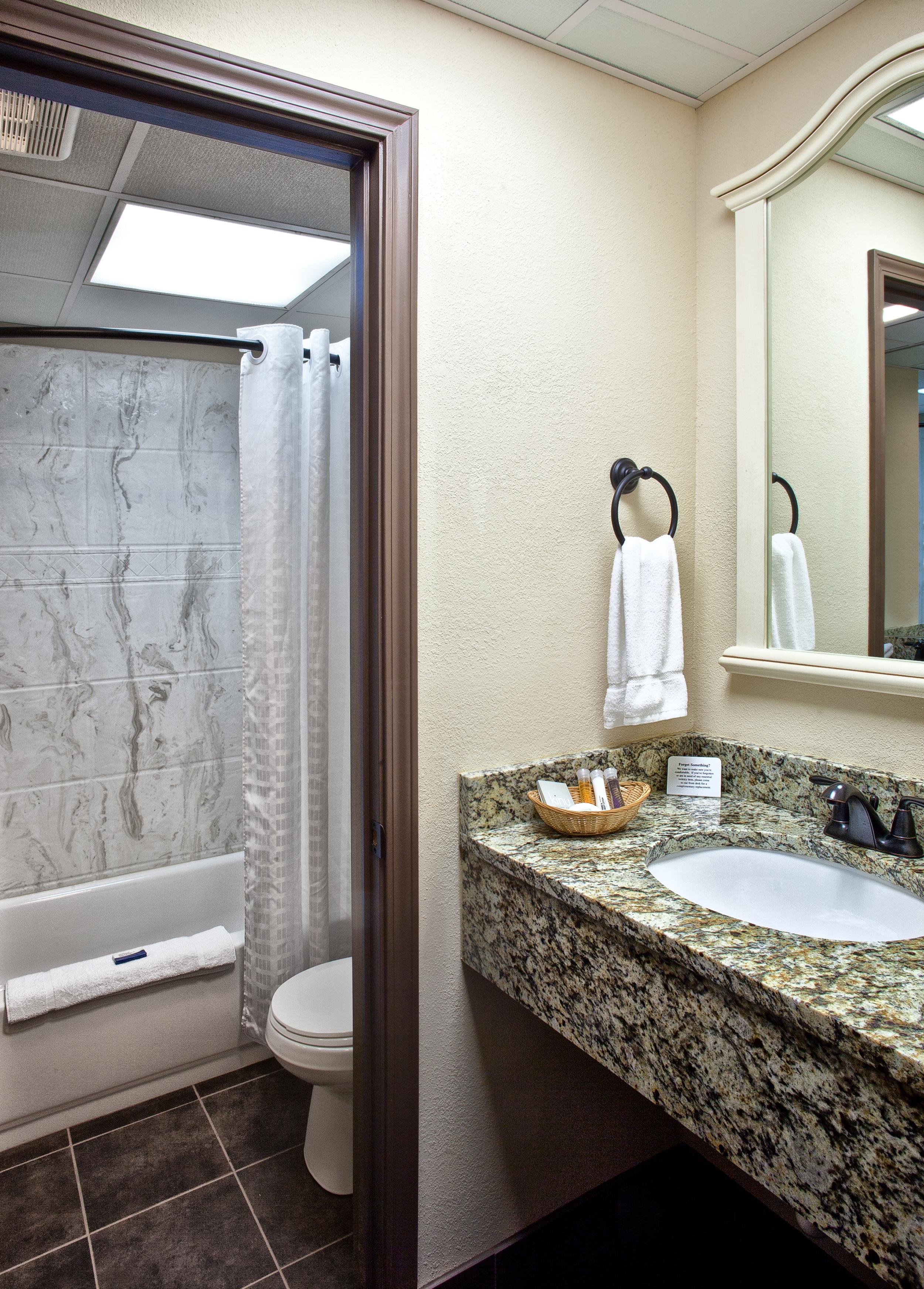 123-Bath.jpg
