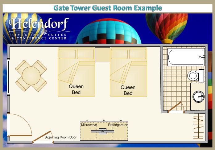 Floor Plan RM 601 Gate Tower Final.png