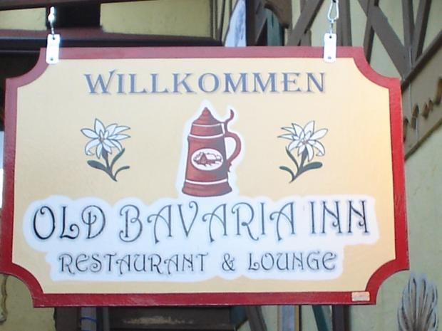 Old Bavaria.JPG