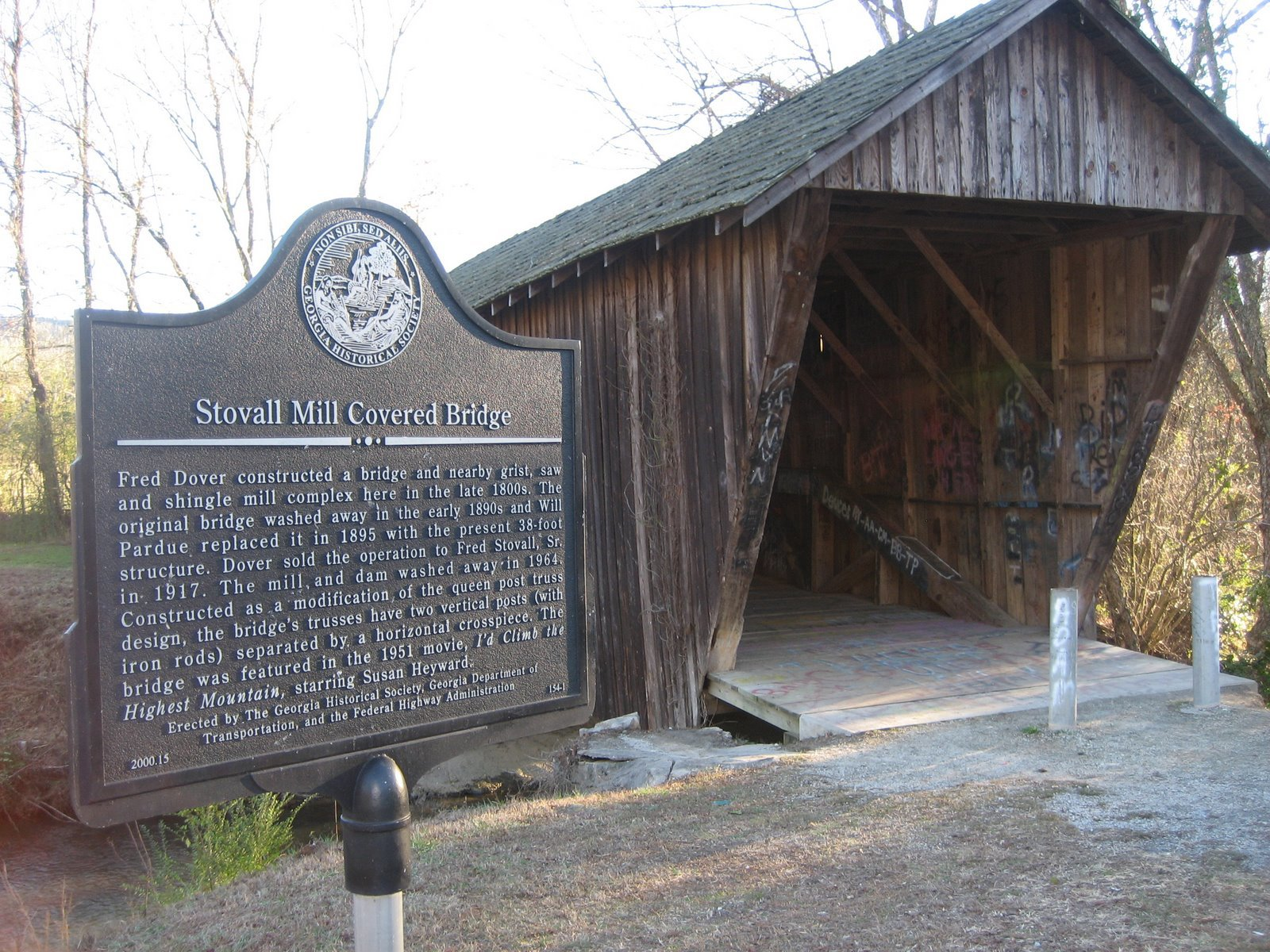 Stovall-Mill-bridge-2-728442.JPG