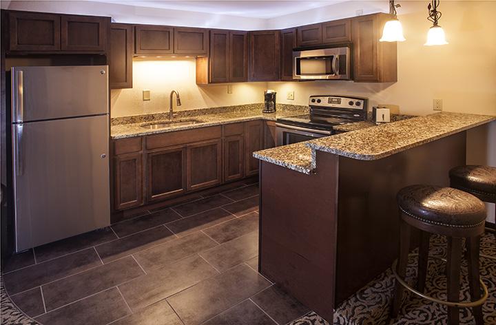 EM-Small-Suite-Kitchen.jpg