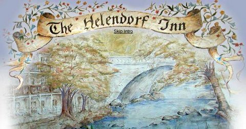 Helendorf Watercolor Front Page.jpg