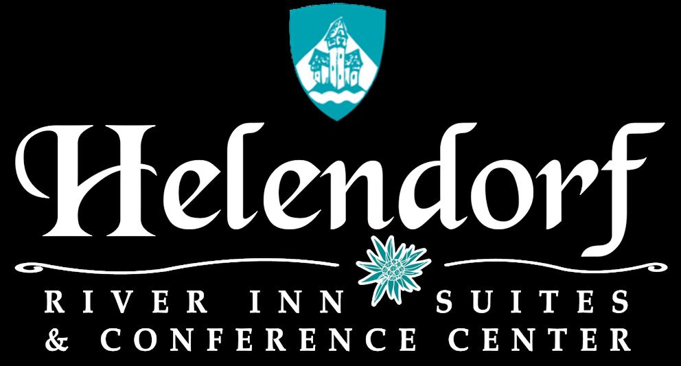Helendorf Logo 2019 v3.png