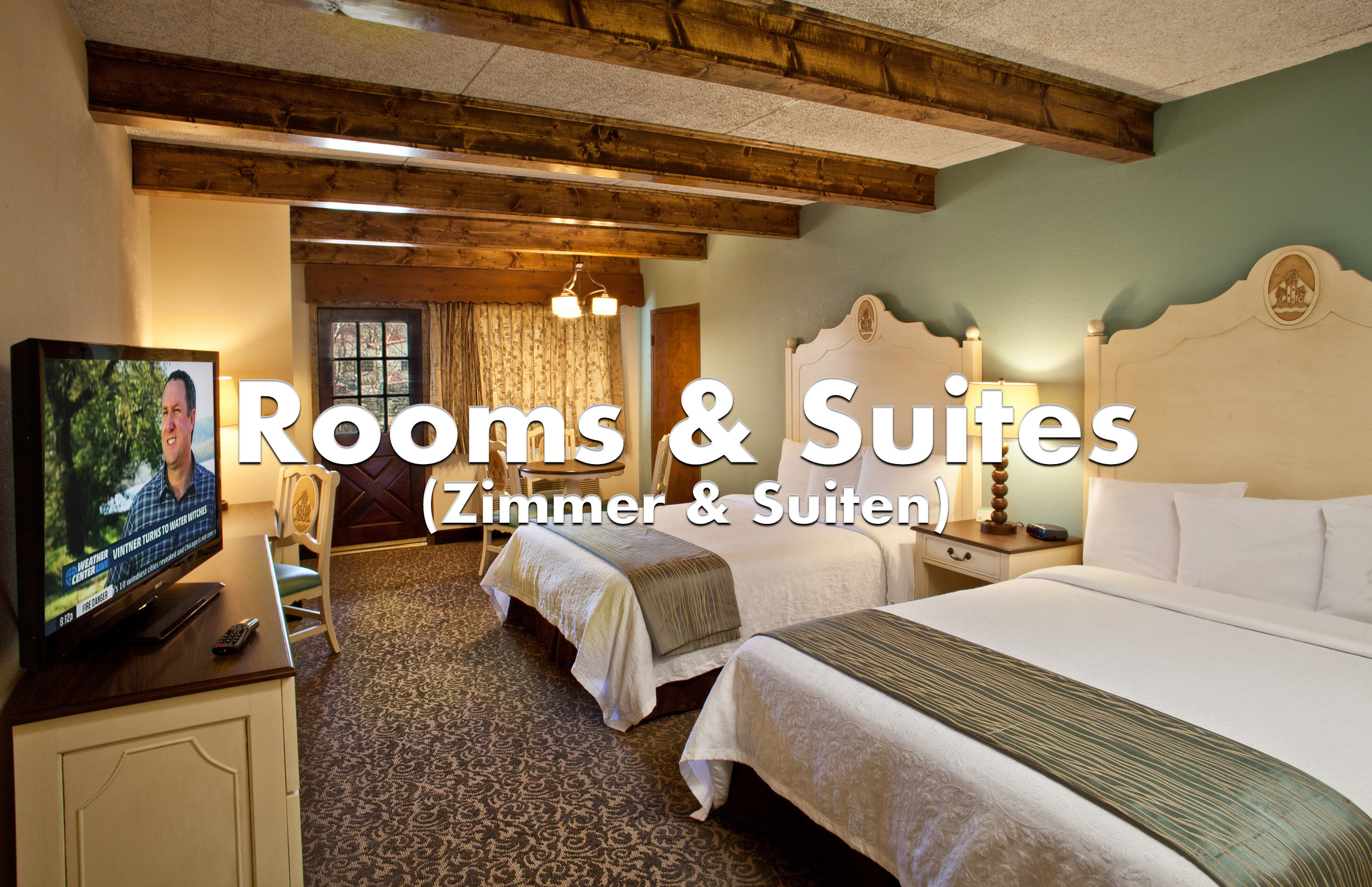 Rooms-Suites Menu v3 White v2.jpg