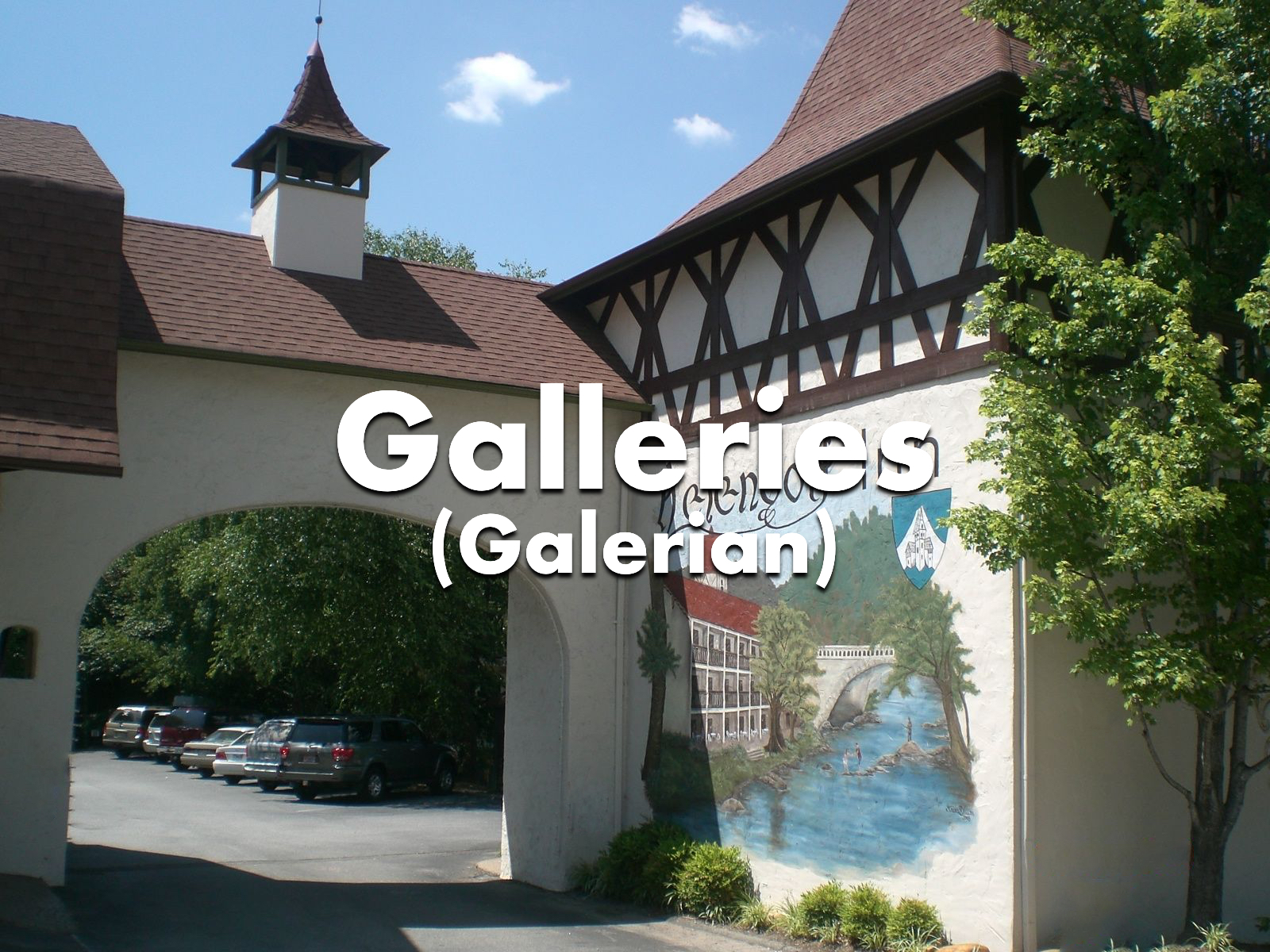 Galleries Menu v3 White v2.jpg