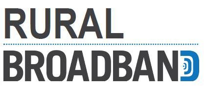 bbpg logo2.jpg
