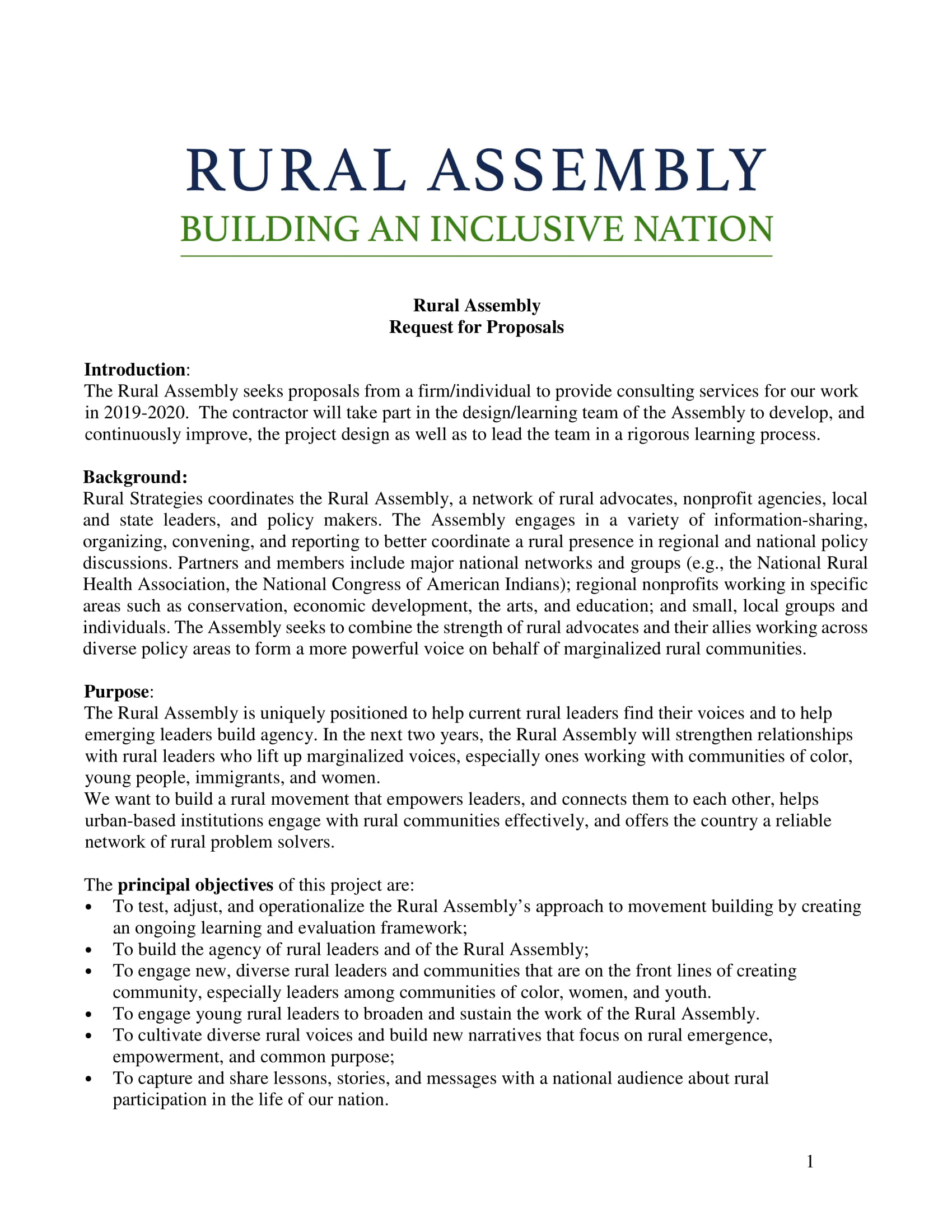 Rural Assembly Learning Consultant RFP Final-1.jpg