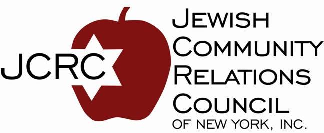 JCRC logo.jpg