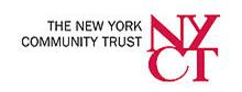 NYCT Logo.png