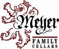 meyer-family-cellars-Meyer Logo COPY.jpg
