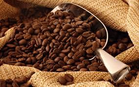 coffeebeansburlap.jpg