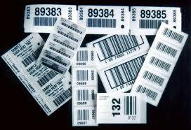 barcode 5.jpg