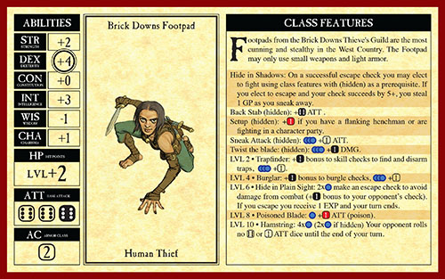 character_cards_mark_6.jpg