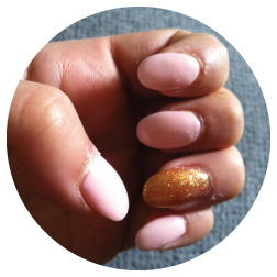 nail_art_pink_gold.png