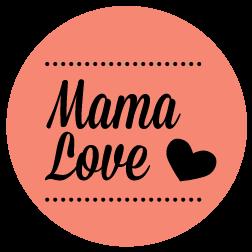 mama_love_circle.png