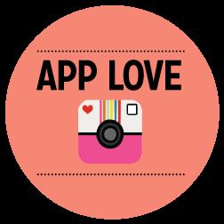 app_love_title.png