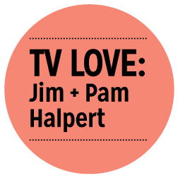 tv_love.png