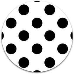 polka_dot_title.jpg
