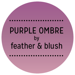 purple_ombre_title.png