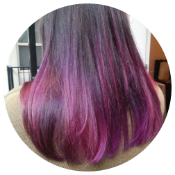purple_ombre1.png