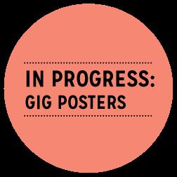 in_progress.png