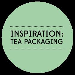 tea_packaging_circle.png