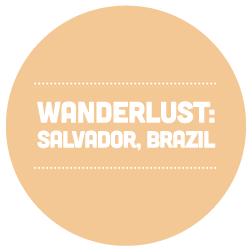 wanderlust_circle.png