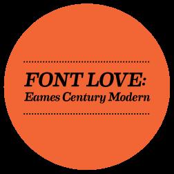 font_love_eames.png