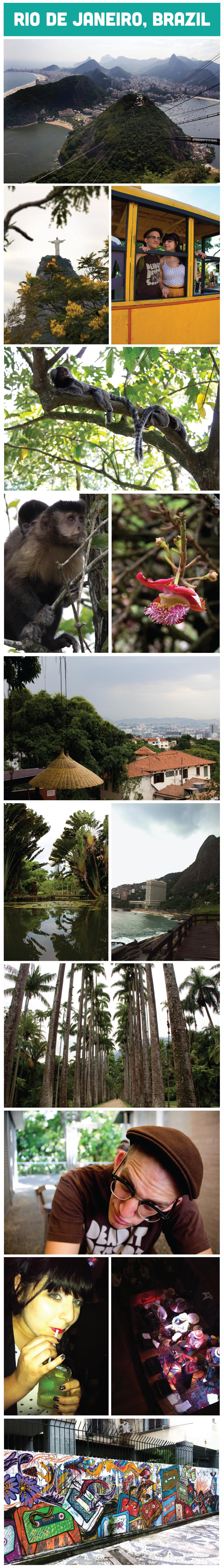 rio_brazil_photos.png
