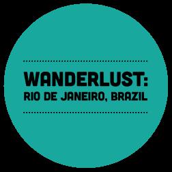 wanderlust_rio.png
