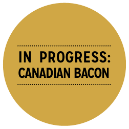 canadian_bacon_circle.png