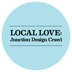 local_love_design_crawl.png