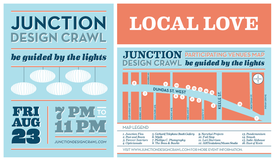 local_love_design_crawl_postcard.png