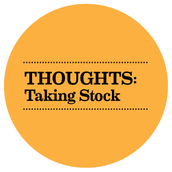 thoughts_taking_stock.png