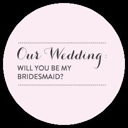 will_you_be_my_bridesmaid_circle.png