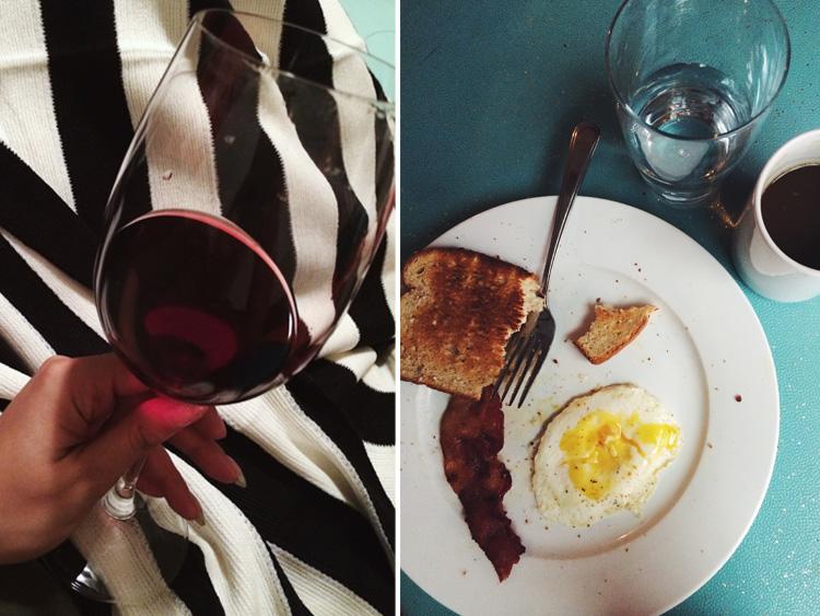 wine_and_breakfast.jpg