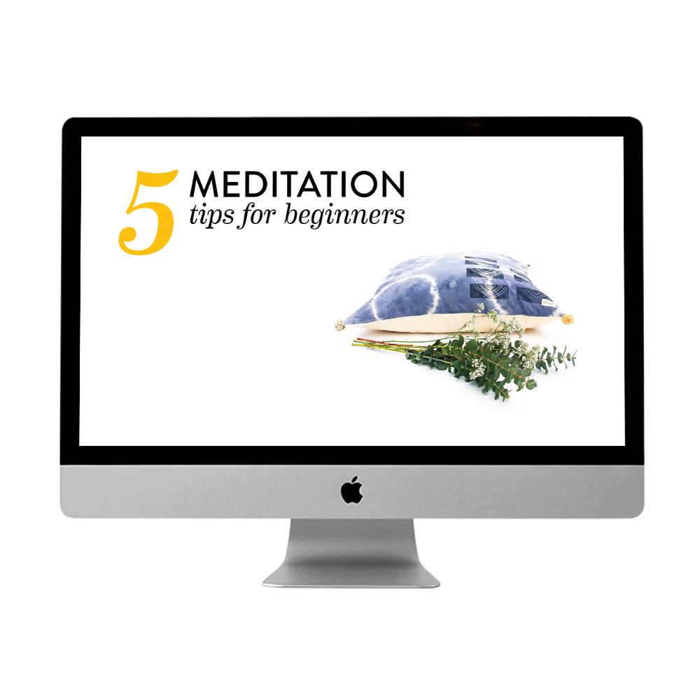 meditation_tips_web.jpg