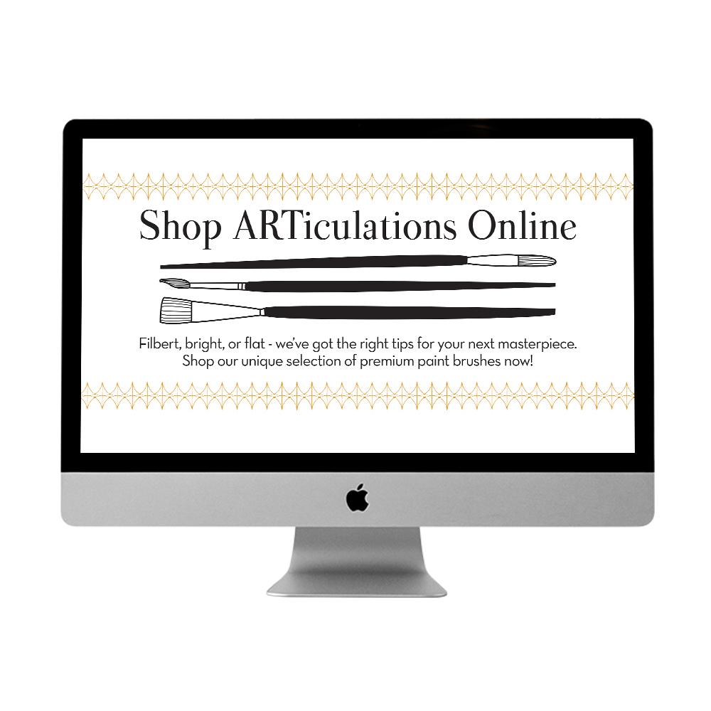shop_articulations.jpg