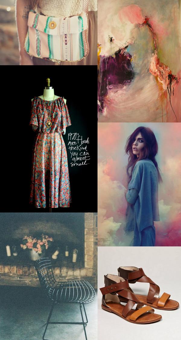 pinterest+collage+1.jpg