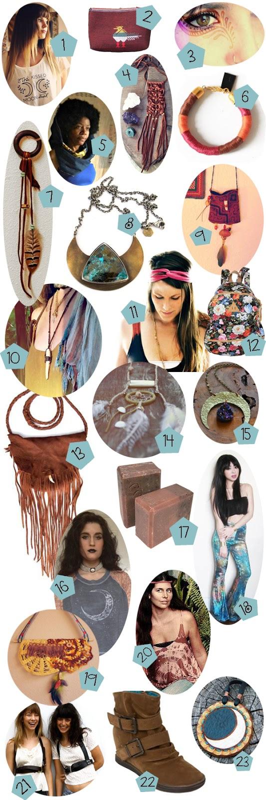 xmas+shopping+guide.jpg