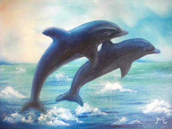 Dolphin_Painting_by_HungryxHungryxHippos.jpg