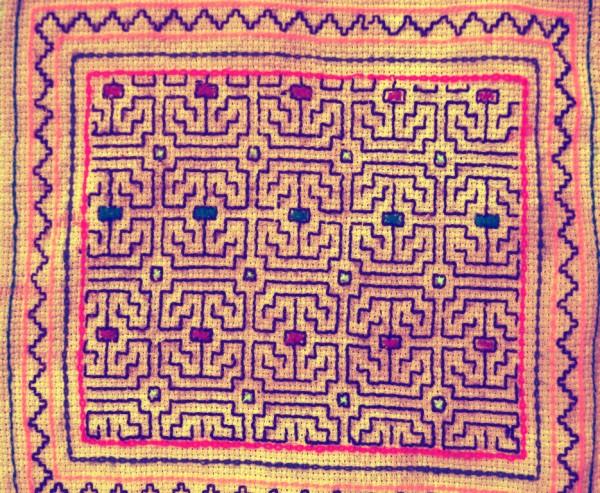 Shipibo Embroidery [].jpg