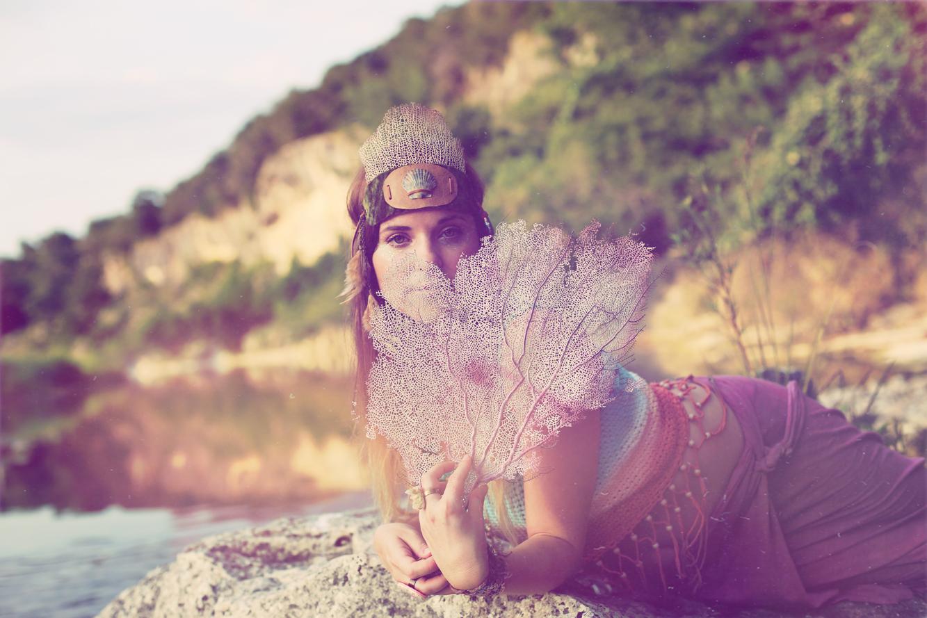 the bohemian collective mermaid inspired lookbook.jpg