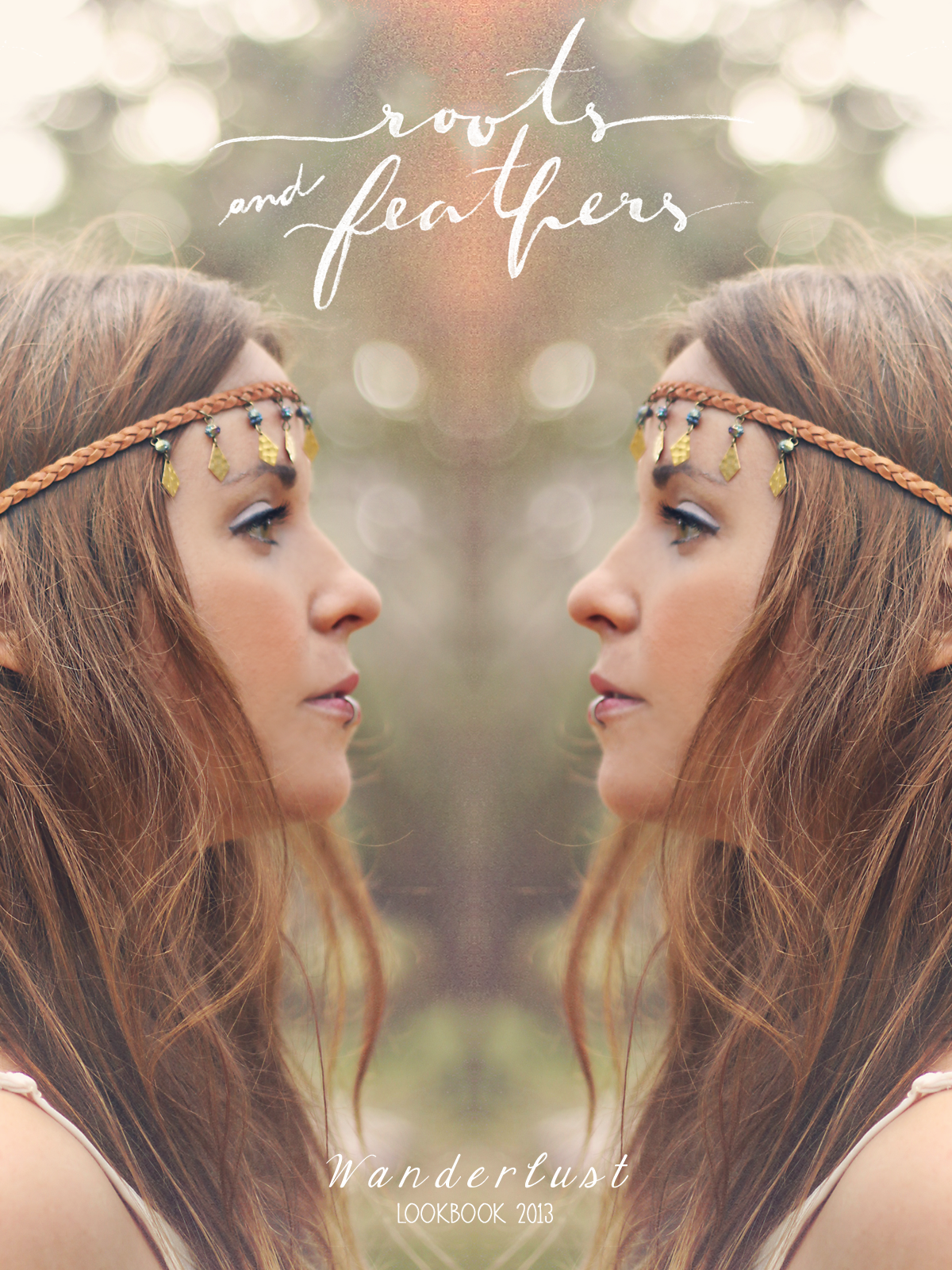 roots and feathers wanderlust lookbook.png