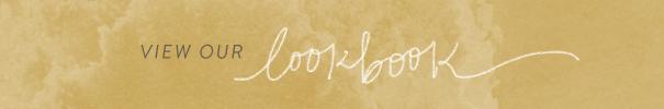 bohocollective_viewourlkbk5.png