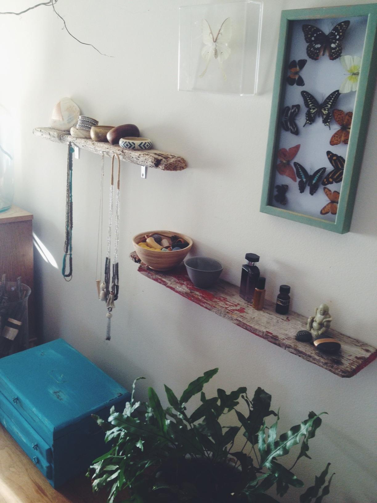 boho shelves 2.jpg